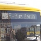 30 Fahrzeuge: Berlin fährt mit E-Bussen von Mercedes und Solaris