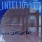 Cannon Lake U/Y: Intels erster 10-nm-Chip misst 70 mm²