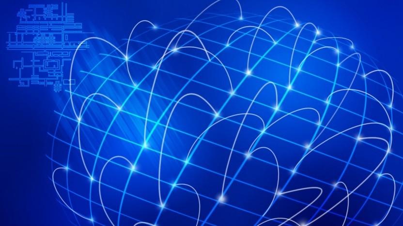 Im Kabelnetz sollen Latenzzeiten sinken
