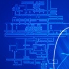 Low Latency Docsis: Huawei will Latenz von 1 Millisekunde im Kabelnetz erreichen