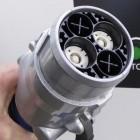 Ladesäulen: Chademo drängt auf 400-kW-Ladeprotokoll für E-Autos