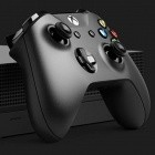Nächste Konsolengeneration: Xbox Scarlett gegen Playstation Navi