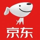 Onlinehandel: Chinas JD.com kommt nach Deutschland