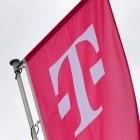 Entertain TV: Telekom bietet Start TV nicht länger an