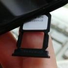 eSIM: Die Plastik-SIM-Karte ist noch lange nicht weg