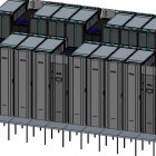 Astra: Der schnellste ARM-Supercomputer schafft 2,3 Petaflops