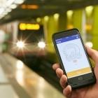 Hamburg: Telefónica legt Netz von O2 und E-Plus unterirdisch zusammen