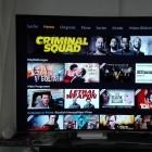 Filme und Serien: Nutzung von kostenpflichtigem Streaming steigt stark an