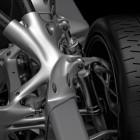 WE Solutions: Günstige Elektroautos aus dem 3D-Drucker