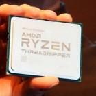 Threadripper 2990X: AMDs 32-Kerner soll mit 4,2 GHz laufen