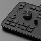 Loupedeck+: Überarbeiteter Lightroom-Controller kostet 230 Euro