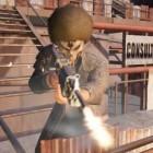 Actionspiel: Pubg Mobile bietet Kämpfe in der Ich-Perspektive