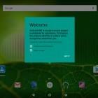 Android-x86: Neue Version von PC-Android basiert auf Android 8.1