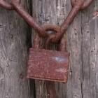 """Verschlüsselung: TLS 1.0 und 1.1 sollen """"sterben, sterben, sterben"""""""