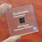 """Qualcomm: """"Wir entwickeln dediziertes Silizium für Laptops"""""""