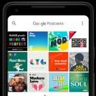Hörspaß: Google veröffentlicht eigene Podcast-App