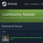 Glücksspiel: Valve schränkt Steam-Marktplatz in den Niederlanden ein