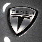 Sabotagevorwurf: Tesla will Ex-Mitarbeiter vor Gericht bringen