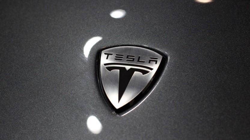 Tesla hat einen Mitarbeiter wegen Sabotage verklagt.
