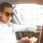 Car Connectivity Consortium: Smartphones sollen Autoschlüssel ersetzen