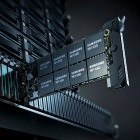 PM983: Samsung bringt SSD im M.3-Format mit 8 TByte