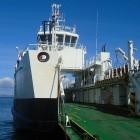Hyseas III: Schottische Werft baut Hochseefähre mit Brennstoffzelle