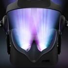 Oculus und Co: Microsoft bestätigt Aus für Virtual Reality auf der Xbox One