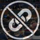 Leistungsschutzrecht: Nur Einschränkungen oder auch Chancen?