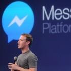 Chat-App: Facebook bringt Autoplay-Videowerbung im Messenger
