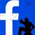 Social Media: Facebook testet kostenpflichtige Gruppen