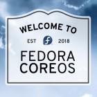 Nach Red-Hat-Übernahme: Fedora wird Upstream-Community für CoreOS