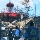 Fallout 76: Postapokalyptisches Player versus Player mit Einschränkungen