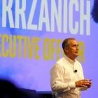 Intel-Chef: Brian Krzanich ist zurückgetreten