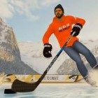 EA Sports: NHL 19 bietet Hockey im Freien und härtere Kollisionen