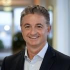 Deutsche Telekom: T-Systems will 10.000 Stellen streichen