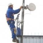 Mobilfunklücken: Telekom nimmt rund 300 neue Mobilfunkstandorte in Betrieb