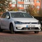 Quantumscape: VW investiert 100 Millionen USD in Festkörperakku-Hersteller