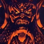 Quellcode: Diablo als teuflische Reverse-Engineering-Herausforderung