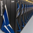 Top500: Zwei der schnellsten Supercomputer stehen in den USA