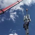Telekom: Zahl der 5G-Antennen noch unklar