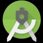 App-Entwicklung: Google veröffentlicht Beta von Android Studio 3.2