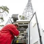 Funklöcher: Vodafone nimmt 120 neue LTE-Stationen in Betrieb