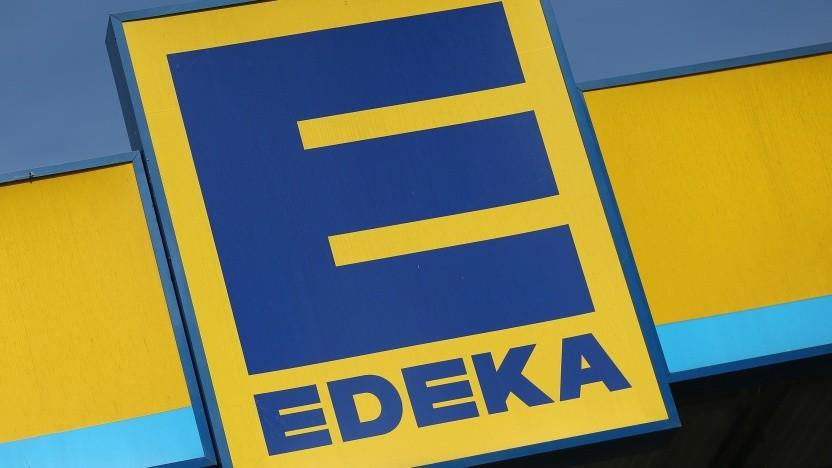 Mehr Datenvolumen für Edeka-Mobil-Kunden