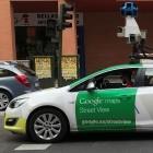 Kartendienst: Google-Autos fahren wieder durch Deutschland