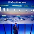 Bundesnetzagentur: CSU will deutschlandweiten 5G-Antennenwald durchsetzen
