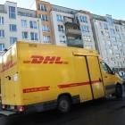 Onlinehandel: Die Amazon-Abhängigkeit der Deutschen Post wächst