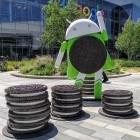 Google: Android-Apps bekommen DRM-Zusatz