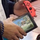 Schwarzkopien: Nintendo Switch prüft offenbar jede Hardware und Software