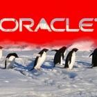 ARMv8: Oracles Linux-System für ARM-CPUs ist verfügbar
