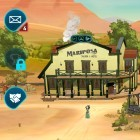 Mobile Game: Westworld Mobile soll Code von Fallout Shelter verwenden